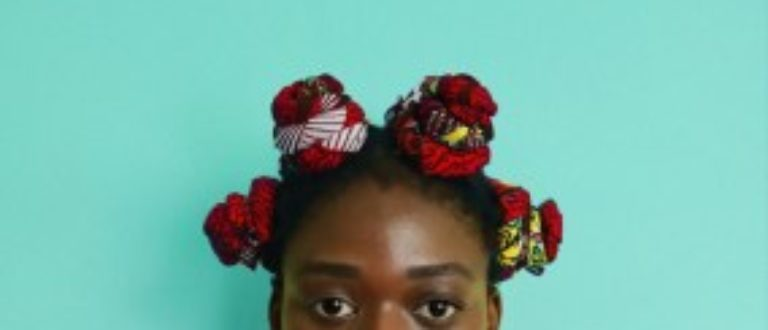 Article : Les Ateliers KY Braids de Laetitia KY
