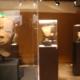 Article : Chefs d'oeuvre d'Afrique, découverte des collections du Musée Dapper
