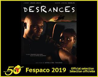Fespaco2019-femmes-Desrances (1)
