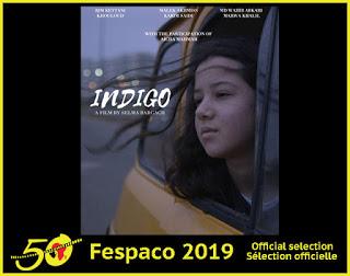 Fespaco2019-femmes-Indigo