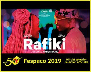 Fespaco2019-femmes-Rafiki
